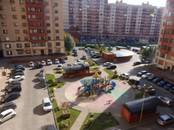 Квартиры,  Московская область Домодедово, цена 33 000 рублей/мес., Фото