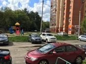 Квартиры,  Московская область Домодедово, цена 37 000 рублей/мес., Фото