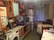 Квартиры,  Московская область Лыткарино, цена 4 800 000 рублей, Фото