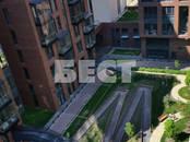 Квартиры,  Москва Фрунзенская, цена 38 000 000 рублей, Фото