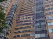 Квартиры,  Москва Кунцевская, цена 23 000 000 рублей, Фото
