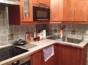 Квартиры,  Московская область Жуковский, цена 5 250 000 рублей, Фото