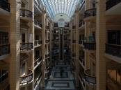 Офисы,  Москва Китай-город, цена 40 000 000 рублей, Фото
