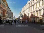 Офисы,  Москва Арбатская, цена 80 150 000 рублей, Фото