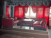 Рестораны, кафе, столовые,  Санкт-Петербург Невский проспект, цена 3 186 110 рублей/мес., Фото