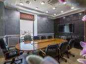 Офисы,  Москва Алексеевская, цена 80 605 000 рублей, Фото