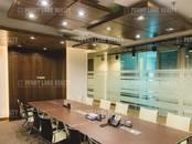 Офисы,  Москва Другое, цена 213 308 000 рублей, Фото