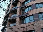 Офисы,  Москва Парк победы, цена 2 726 820 рублей/мес., Фото