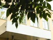 Офисы,  Москва Павелецкая, цена 308 758 000 рублей, Фото