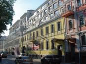 Офисы,  Москва Трубная, цена 6 175 150 рублей, Фото
