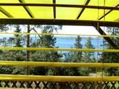 Дома, хозяйства,  Республика Карелия Петрозаводск, цена 10 900 000 рублей, Фото