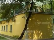 Офисы,  Москва Динамо, цена 1 002 750 рублей/мес., Фото