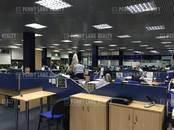 Офисы,  Москва Беговая, цена 124 800 000 рублей, Фото