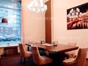 Офисы,  Москва Другое, цена 35 593 600 рублей, Фото