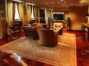 Офисы,  Москва Киевская, цена 1 852 550 000 рублей, Фото