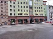 Офисы,  Москва Маяковская, цена 662 779 рублей/мес., Фото