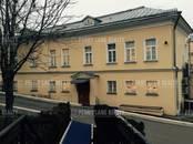 Офисы,  Москва Таганская, цена 957 148 000 рублей, Фото