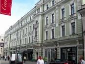 Офисы,  Москва Театральная, цена 4 164 160 рублей/мес., Фото