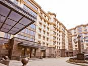 Офисы,  Москва Парк культуры, цена 74 101 800 рублей, Фото