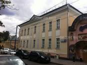 Офисы,  Москва Бауманская, цена 511 500 рублей/мес., Фото