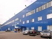 Офисы,  Москва Серпуховская, цена 527 708 рублей/мес., Фото
