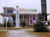 Офисы,  Москва Сходненская, цена 4 812 500 рублей/мес., Фото
