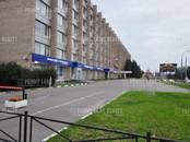 Офисы,  Москва Нагорная, цена 135 333 рублей/мес., Фото