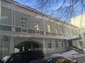 Офисы,  Москва Новокузнецкая, цена 2 418 170 рублей/мес., Фото