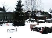 Дачи и огороды,  Московская область Горьковское ш., цена 1 550 000 рублей, Фото