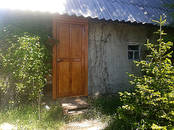 Дачи и огороды,  Новосибирская область Новосибирск, цена 1 550 000 рублей, Фото