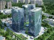 Офисы,  Москва Другое, цена 1 344 000 000 рублей, Фото