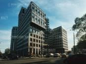 Офисы,  Москва Киевская, цена 9 097 500 рублей/мес., Фото