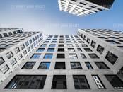 Офисы,  Москва Киевская, цена 27 702 500 рублей/мес., Фото