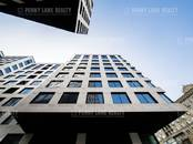 Офисы,  Москва Киевская, цена 27 500 000 рублей/мес., Фото