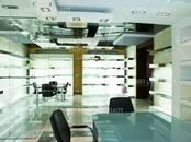 Офисы,  Москва Коломенская, цена 141 000 000 рублей, Фото