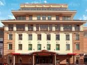 Офисы,  Москва Чеховская, цена 177 289 000 рублей, Фото