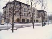 Офисы,  Москва Парк победы, цена 3 344 580 000 рублей, Фото