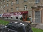 Офисы,  Москва Таганская, цена 196 239 000 рублей, Фото