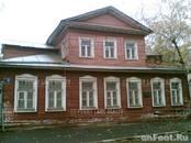 Офисы,  Москва Третьяковская, цена 216 130 000 рублей, Фото