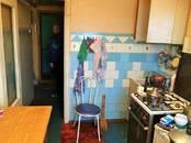 Квартиры,  Московская область Воскресенск, цена 2 750 000 рублей, Фото
