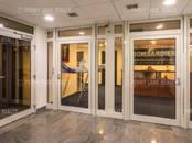 Офисы,  Москва Бауманская, цена 1 049 780 000 рублей, Фото