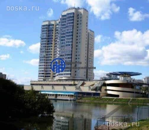 ремонт стиральных машин АЕГ Улица Бирюсинка