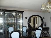 Квартиры,  Новосибирская область Новосибирск, цена 4 599 000 рублей, Фото