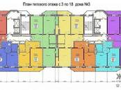 Квартиры,  Новосибирская область Новосибирск, цена 6 188 000 рублей, Фото