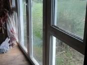 Дома, хозяйства,  Московская область Тучково, цена 3 500 000 рублей, Фото
