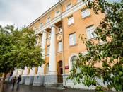 Офисы,  Свердловскаяобласть Екатеринбург, цена 19 800 рублей/мес., Фото