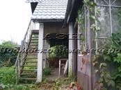 Дачи и огороды,  Московская область Домодедово, цена 2 000 000 рублей, Фото