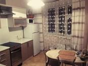 Квартиры,  Самарская область Самара, цена 9 000 рублей/мес., Фото