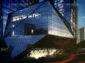 Офисы,  Москва Деловой центр, цена 1 254 790 000 рублей, Фото