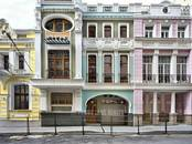 Офисы,  Москва Кропоткинская, цена 3 087 580 000 рублей, Фото